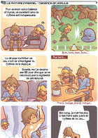 Gameplay émergent : Chapitre 4 page 9