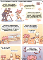 Gameplay émergent : Chapitre 4 page 11