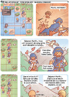 Gameplay émergent : Chapitre 4 page 12
