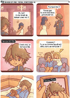 Gameplay émergent : Chapitre 4 page 13