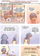Gameplay émergent : Chapitre 4 page 17