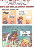 Gameplay émergent : Chapitre 4 page 19