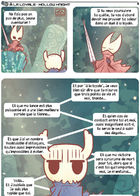 Gameplay émergent : Chapitre 4 page 21