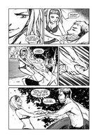 Cocodrilo se metió en la Cueva : Capítulo 1 página 2