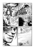 Cocodrilo se metió en la Cueva : Capítulo 1 página 7