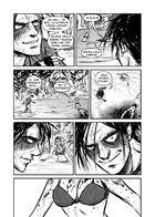 Cocodrilo se metió en la Cueva : Capítulo 1 página 9