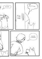 Flou Artistique : Chapitre 1 page 4