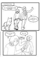 Flou Artistique : Chapitre 1 page 11