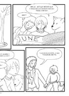 Flou Artistique : Chapitre 1 page 12