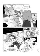 Athalia : le pays des chats : Chapter 8 page 4