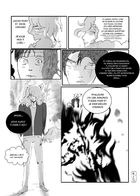 Athalia : le pays des chats : Chapter 8 page 7
