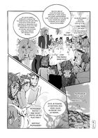 Athalia : le pays des chats : Chapter 8 page 8