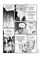 Athalia : le pays des chats : Chapter 8 page 13