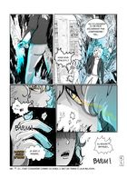 Athalia : le pays des chats : Chapter 8 page 14