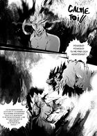 Athalia : le pays des chats : Chapter 8 page 21