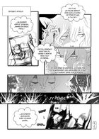 Athalia : le pays des chats : Chapter 8 page 28
