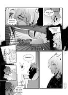 Athalia : le pays des chats : Chapter 8 page 30