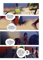 Le Témoin Du Doute : Глава 2 страница 1