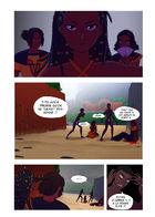 Le Témoin Du Doute : Глава 2 страница 2