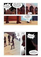 Le Témoin Du Doute : Глава 2 страница 4
