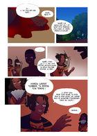 Le Témoin Du Doute : Глава 2 страница 5