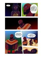 Le Témoin Du Doute : Глава 2 страница 14