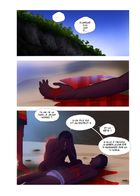 Le Témoin Du Doute : Глава 2 страница 16
