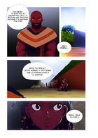 Le Témoin Du Doute : Глава 2 страница 17