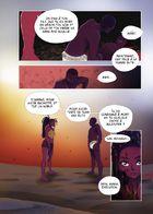 Le Témoin Du Doute : Глава 2 страница 18