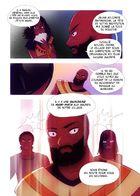 Le Témoin Du Doute : Глава 2 страница 21