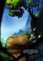 Le Témoin Du Doute : Глава 2 страница 24