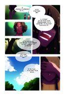 Le Témoin Du Doute : Глава 2 страница 31