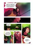Le Témoin Du Doute : Глава 2 страница 32