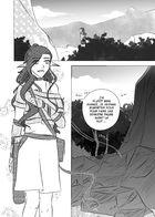 Honoo no Musume : Chapitre 10 page 2