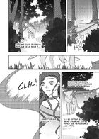 Honoo no Musume : Chapitre 10 page 6