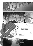 Honoo no Musume : Chapitre 10 page 8