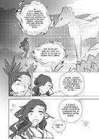Honoo no Musume : Chapitre 10 page 19