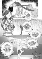 Honoo no Musume : Chapitre 10 page 22
