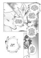 Honoo no Musume : Chapitre 10 page 25