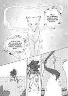 Honoo no Musume : Chapitre 10 page 27