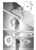 Honoo no Musume : Chapitre 10 page 29