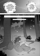 Honoo no Musume : Chapitre 10 page 30