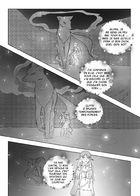 Honoo no Musume : Chapitre 10 page 33