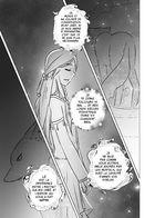 Honoo no Musume : Chapitre 10 page 34