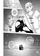 Honoo no Musume : Chapitre 10 page 38