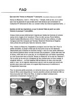 Honoo no Musume : Chapitre 10 page 40