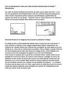 Honoo no Musume : Chapitre 10 page 43