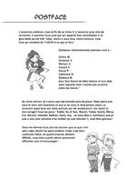 Honoo no Musume : Chapitre 10 page 44