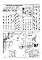 Zack et les anges de la route : Chapitre 29 page 2