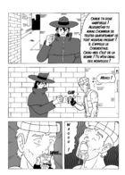 Zack et les anges de la route : Chapitre 29 page 4